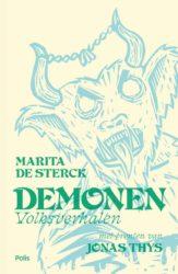 Demonen Marite De Sterck