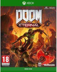 Doom External