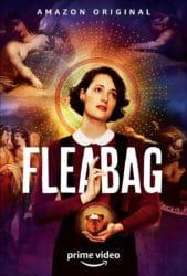 Fleabag 1 2