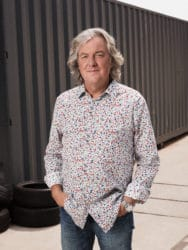 James May Our Man in Japan S1