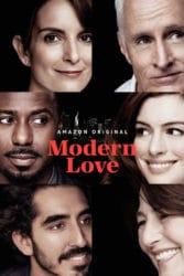 Modern Love S1