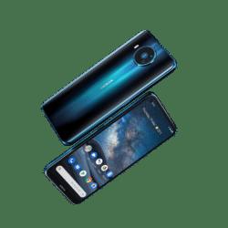 Nokia 8.3 5G Emotional