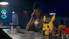 Pokémon Detective Pikachu small