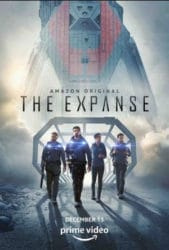 The expanse 1 4