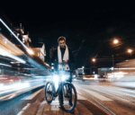 do en dont van elektrische fiets
