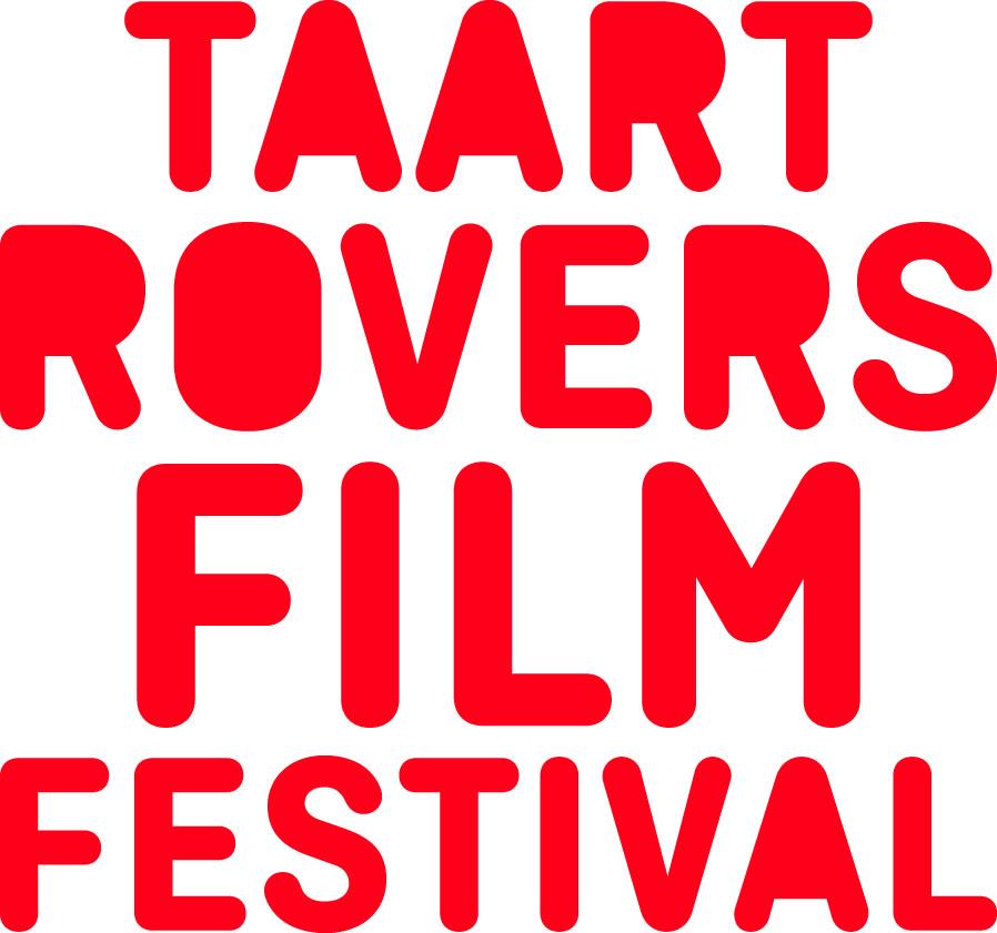 Het Taartrovers Film Festival