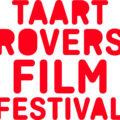 logo TRFF