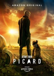 picard S1