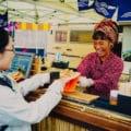 sushi asian festival joy