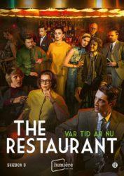 the restaurant s3