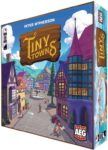 tiny towns packshot