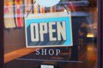 winkel webshop open