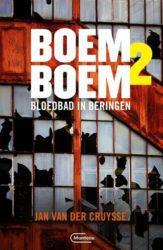 Boem boem 2 bloedbad in Beringen