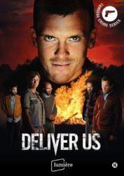 Deliver us 1