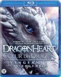 Dragonheart 5 Vengeance