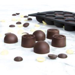 boska choco bonbon