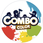 combo color 1