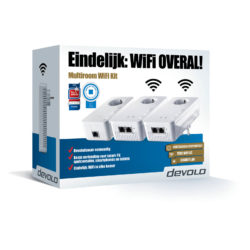 devolo wifi overal