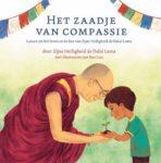 het zaadje van compassie