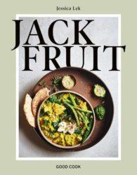 jackfruit kookboek