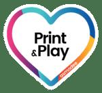 print play asmodee