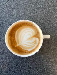 sage barista pro recensie cappuccino
