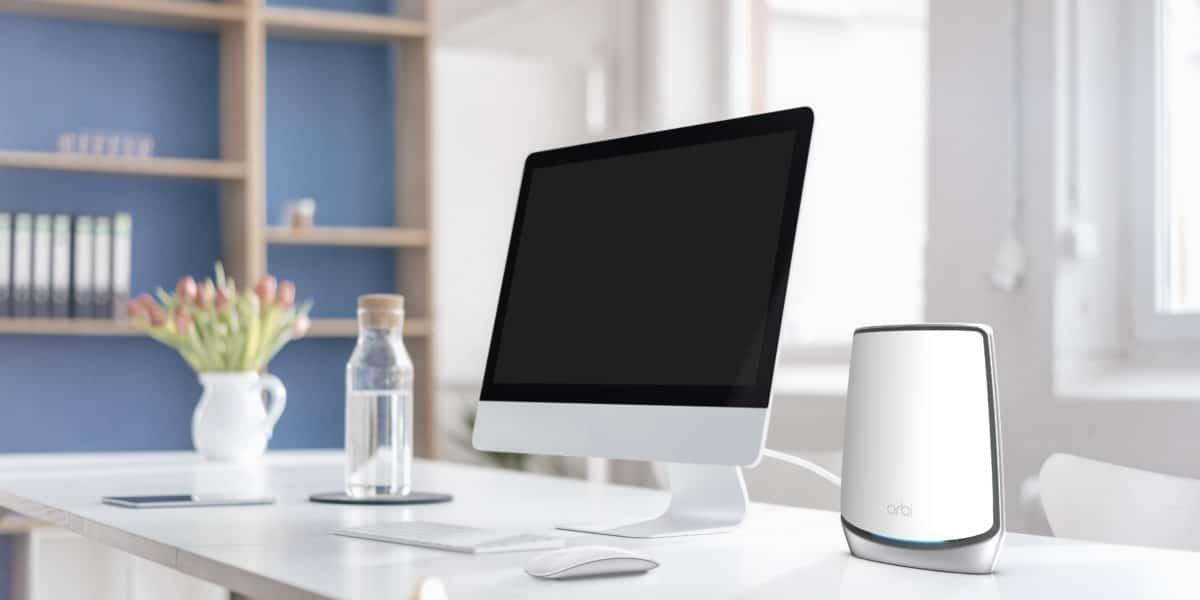 wifi router verplaatsen voor beter internet 1