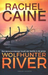 wolfhunter river 1