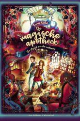 De magische apotheek de strijd om de meteoor