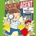 Mac B geheim agent 2 de onmogelijke misdaad.