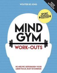 Mindgym Work outs