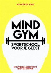 Mindgym sportschool voor je geest