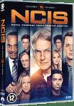 NCIS seizoen 16