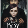 The Boy Brahms Curse 2