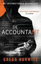 de accountant gregg hurwitz 1
