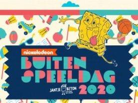 poster buitenspeeldag 2020 1