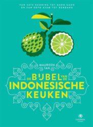 Bijbel van de Indonesische keuken Maureen Tan