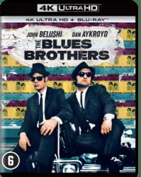 BluesBrothers UHD