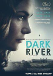 Dark River 1