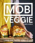 Mob Veggie Ben Lebus
