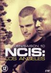 NCIS LA seizoen 10