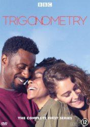 Trigonometry seizoen 1