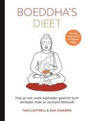 boeddhas dieet