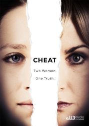 cheat dvd 1