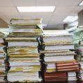 formulieren papierwinkel