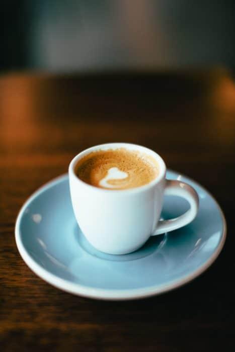 kopje espresso 1