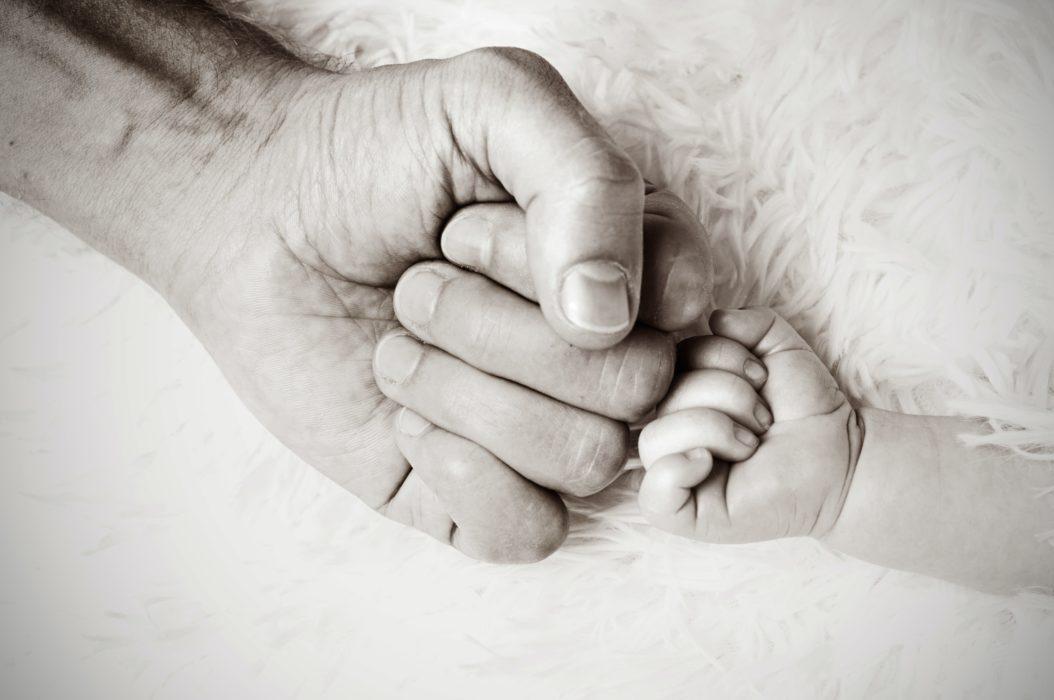 vader vaderdag