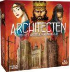 Architecten van het Westelijk koninkrijk White Goblin Games