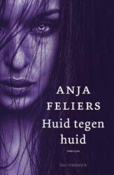 Huid tegen huid Anja Feliers
