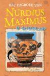 Nurdius Maximus in Griekenland